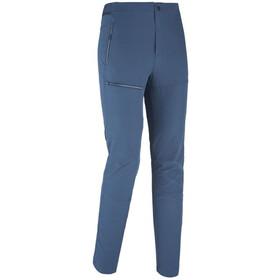 Lafuma Skim Pantalon Homme, insigna blue